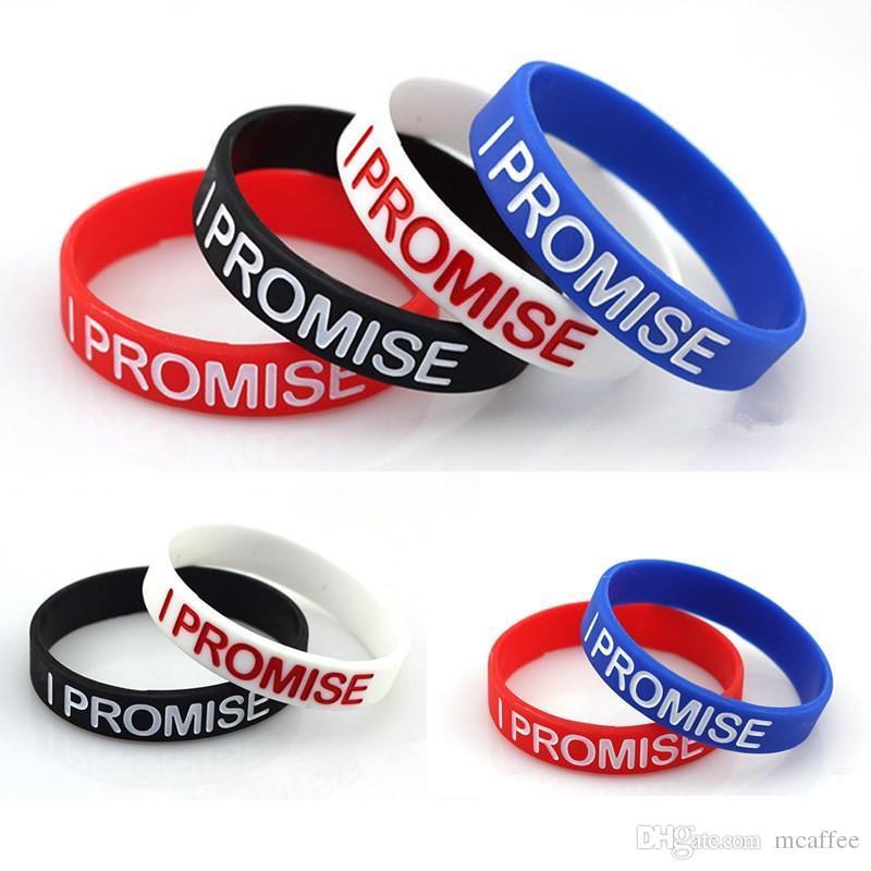 cheap silicone wristbands