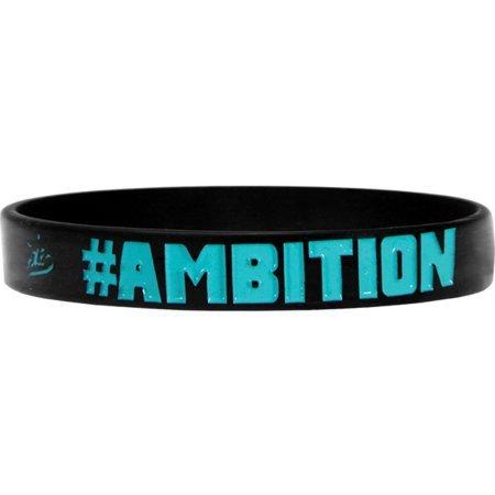 silicone bracelets custom
