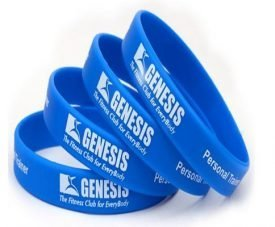printed wristbands custom made wristbands